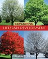 Exploring Lifespan Development. [first edition]