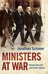 Ministers at War