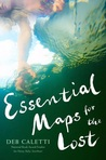 Essential Maps for the Lost