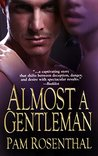 Almost A Gentleman (Brava Historical Romance)