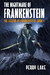 the Nightmare of Frankenstein by Perry Lake
