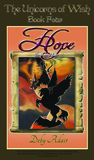 Hope - The Ambit of Light. by Deby Adair