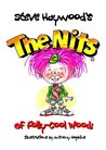 The Nits of Folly-Cool Wood by Steve Haywood