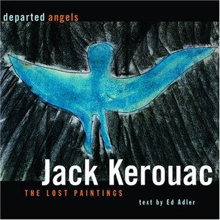 Departed Angels: The Lost Paintings