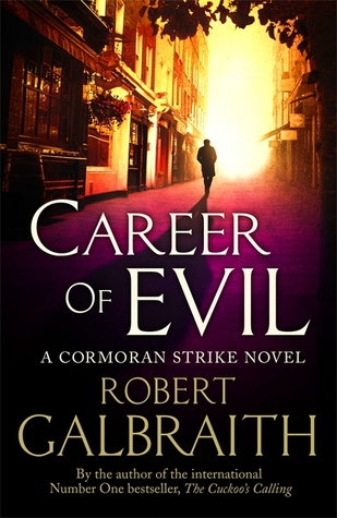 http://www.goodreads.com/book/show/24106033-career-of-evil