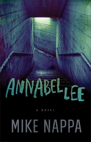 25795228 Annabel Lee