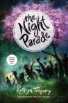 Cover of The Night Parade