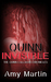 Quinn Invisible by Amy    Martin