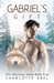Gabriel's Gift (Sanctuary Series Book 4)