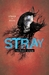 Stray by Rachael Craw
