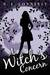 A Witch's Concern (Witch for Hire #4)