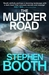 The Murder Road (Ben Cooper & Diane Fry, #15)