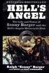Hell's Angel: The Life and ...