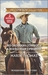 No Ordinary Cowboy & A Rodeo Man's Promise