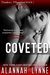 Coveted (Pandora's Playground, #1)