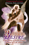Divine Desire: Erotic Stories of Sacred Sexuality