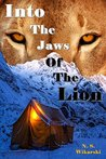 Into The Jaws Of The Lion (Arkana Mysteries Book 5)