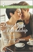 Once Upon a Friendship  (The Historic Arapahoe - Book 1)