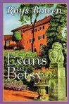Evans to Betsy (Constable Evans Mysteries #6)