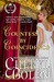 Countess by Coincidence by Cheryl Bolen