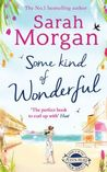 Some Kind of Wonderful (Puffin Island trilogy - Book 2)