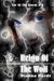 Reign Of The Wolf (Eye Of The Storm, #6)