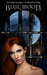 Blue Moon (The Blood Moon Trilogy, #3)