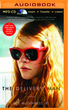 Delivery Man, The: A Novel