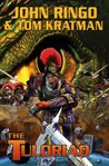 The Tuloriad (Posleen War: Sidestories, #3)