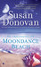 Moondance Beach (Bayberry Island, #3)