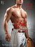 Too Hot to Handle (The Boys of Summer, #2)