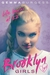 Brooklyn Girls: Coco  (Brooklyn Girls, #3)
