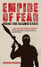 Empire of Fear: Inside the ...