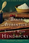 The Baker's Apprentice  (Bread Alone, #2)
