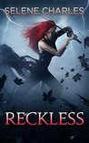 Reckless (Tempted #2)