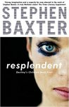 Resplendent (Destiny's Children, #4)