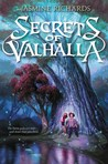 Secrets of Valhalla by Jasmine Richards