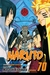 Naruto, Vol. 70: Naruto and the Sage of Six Paths (Naruto, #70)