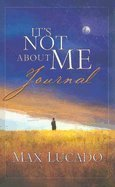 It's Not About Me (DVD - Life Priorities Program)