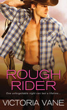 Rough Rider (Hot Cowboy Nights, #2)