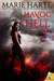 Havoc and Hell: A Dragon's Prize (Ethereal Foes, #3)