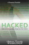 HACKED (The Secret to Secrets, #1)