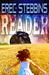 Reader (Daughter of Time, #1)