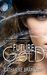 Future Gold (Book Two of the The Future Girls Series)