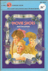 Movie Shoes (Shoes, #6)