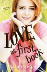 Love at First Book
