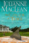The Color of Time (The Color of Heaven Series Book 9)