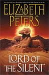 Lord of the Silent (Amelia Peabody, #13)