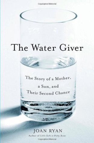 The Water Giver by Joan Ryan