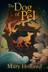 The Dog of Pel